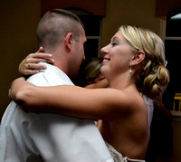 Faucher Wedding 9/2/12